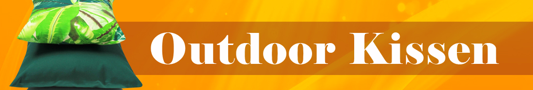 Outdoor Kissen ++ Testsieger ++ Top 5 Produkte